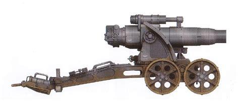 gan siege medusa siege gun warhammer 40k fandom powered by wikia