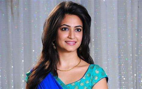 2018 kriti kharbanda hd wallpapers image gallery kriti kharbanda photos hd pictures wallpapers