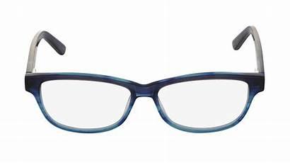 Glasses Frames Sunglasses Transparent Clipart Goggles Glass