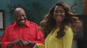 'The Rickey Smiley Show' Season 2 Episode 13: 'Reconciliation'