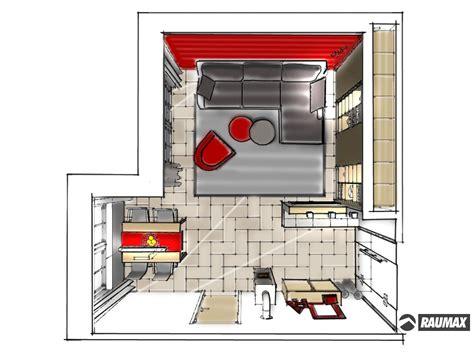 Innenarchitekt Frankfurt innenarchitekt frankfurt innenarchitekt frankfurt beste wohndesign