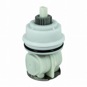 Flowrite Replacement Cartridge For Delta Shower Rp32104