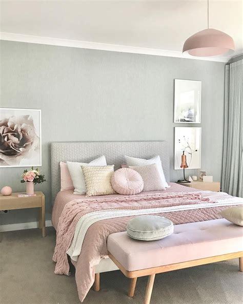 Pastel Colors Bedroom Ideas Wwwindiepediaorg