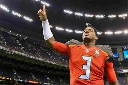 Winston Jameis Wallpapers Update Experiences Newest Phone