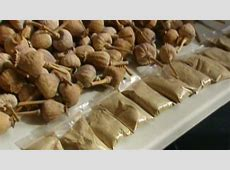 Use of 'doda' drug expected to grow CTV News