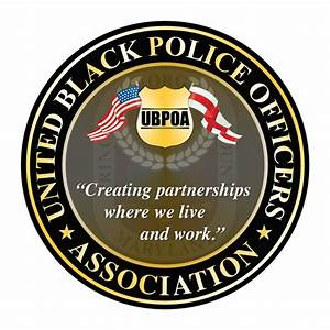 Hispanic American Police Command Officers' Association ...