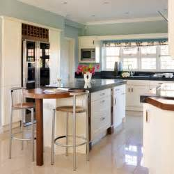 country kitchen ideas for small kitchens home interior designs home decorating ideas and interior designs
