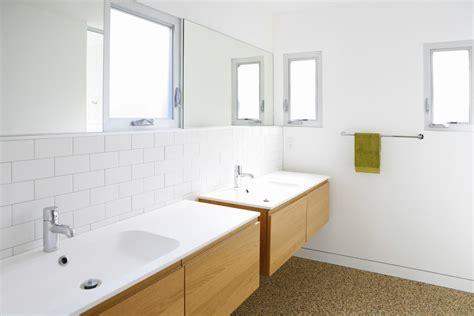 bathroom-vanities-ikea-Bathroom-Eclectic-with-Ikea-master