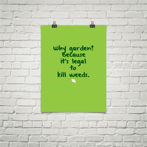 tuin quote 97 best tuin quotes garden quotes images on pinterest