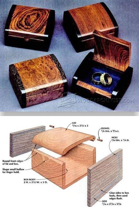 fetching wood working furniture video tutorials ideas