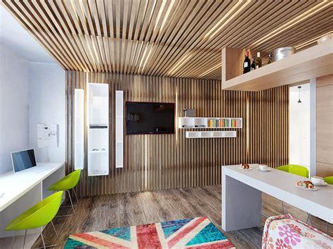 loft decorating ideas loft design ideas interior design ideas