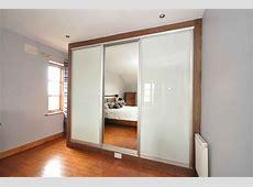 bedroom wall dividers Design Decoration
