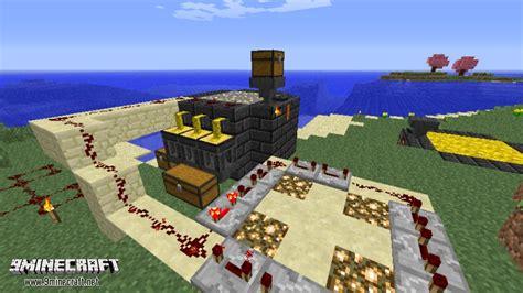25+ Minecraft Forge Mantle Pics - FreePix