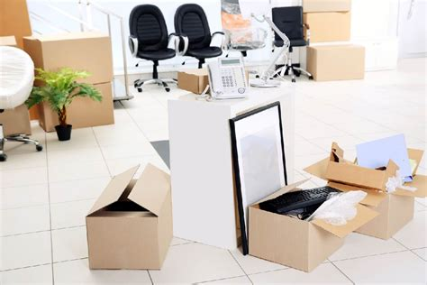 Portland Oregons Fast And Easy Office Furniture Removal