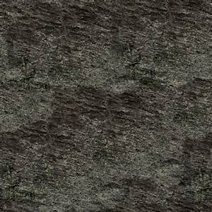 117 Stone Wall Tilable Textures in 8 Themes - Tileable2b ...