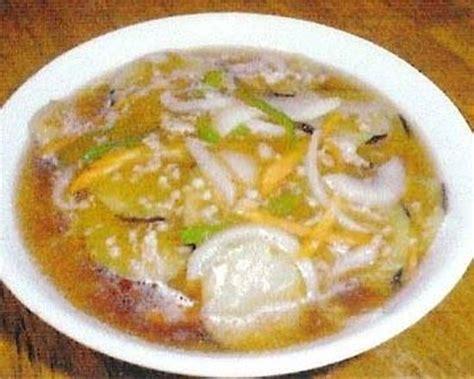 Chinese Cuisine Ichiryu, Inashiki  Restaurant Reviews