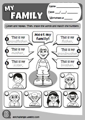 preschool worksheet gallery preschool kindergarten family