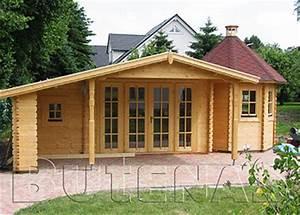 Ferienhaus Holz Bauen : holzhaus ferienhaus winterfest die sch nsten ~ Lizthompson.info Haus und Dekorationen