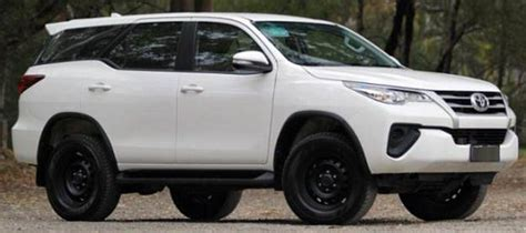 2019 Toyota 4runner Redesign, Release, Price  Blog Toyota