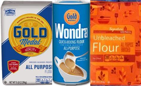 More Sick; General Mills Recalls 15 Million More Pounds Of