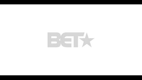 BET Awards 2013 Red Carpet Photos: See All The Dresses From The Dazzling Event (PHOTOS