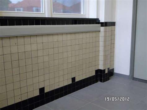 toilet tegels rotterdam gele wandtegels donkere voeg google zoeken badkamer