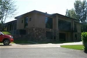 Garage Bellevue : listings detective 4m bellevue home w 16 car garage seattle bubble ~ Gottalentnigeria.com Avis de Voitures