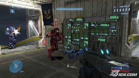 Image Halo 3 Legendary Map Pack 20080408000211295