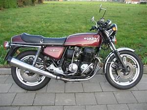 Honda Cb 750 Four : honda cb 750 four 2533433 ~ Jslefanu.com Haus und Dekorationen