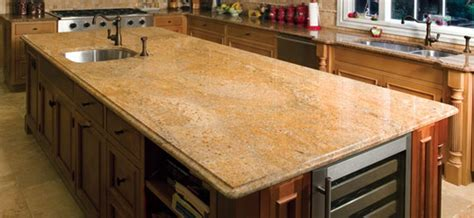 what is the best way to clean granite countertops the