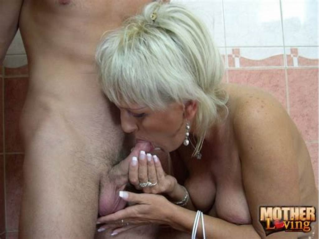 #Real #Incest #Homemade