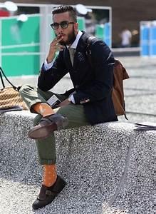 Style Classe Homme : style classe homme 2017 ~ Melissatoandfro.com Idées de Décoration