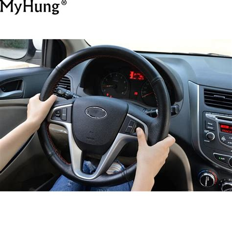 car steering wheel cover audio  channel control button
