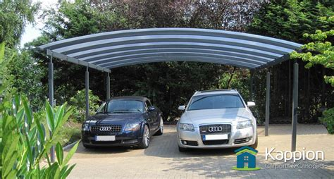 Carport Canopy  The Ultimate The Best  Bespoke And