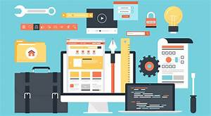 Essential Seo Tools For Your Online Business