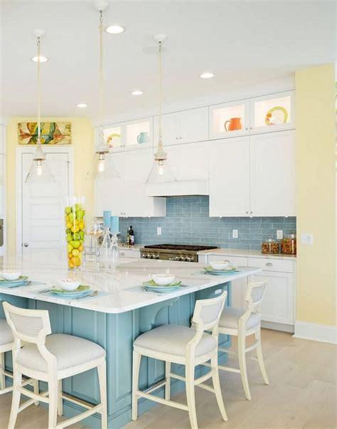 glass kitchen backsplash pictures 278 best kitchen images on dressers kitchen 3785