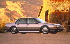 auto manual repair 1991 pontiac bonneville spare parts catalogs 1991 pontiac bonneville partsopen