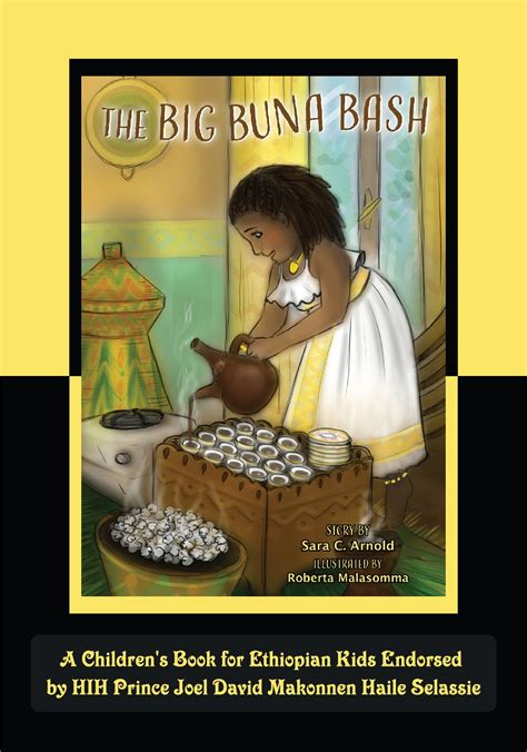 The importance of the ethiopian coffee ceremony. Pin on coffee is our bread/ Ethiopian proverb