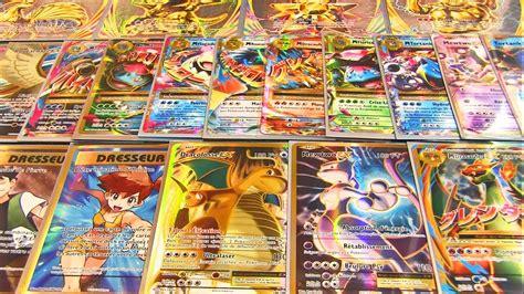toutes les cartes pokemon ultra rare de xy evolutions