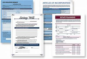 business legal documents free printable documents With legal documents software download free