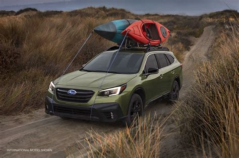 when will the 2020 subaru outback be released 41 the when will the 2020 subaru outback be released