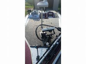 Blazer Bass Boat Boats For Sale