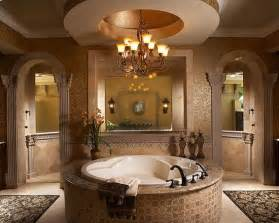 luxury master bathroom floor plans walk through shower tub and great ceiling master bath house chang 39 e 3 and rustic