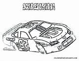 Coloring Cars Race Racing Nascar Cool Headless Horseman Drag Printable Racecar Jaguar Motocross Truck Colouring Getcolorings Roary Drawing Colorings Monster sketch template
