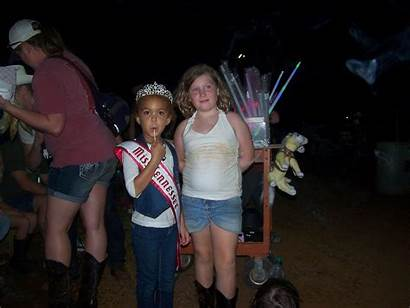 Purenudism Miss Jalynn Sims Junior Jpg10 Donating