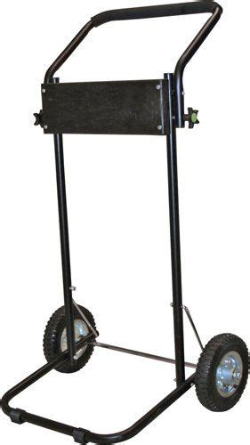 Folding Boat Outboard by 15 Hp Folding Outboard Motor Cart Engine Stand Http