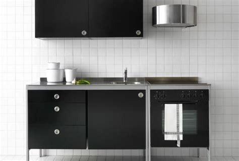 Interior Design, Apartment