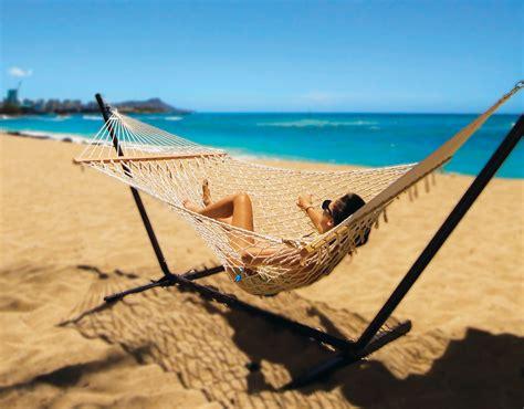 Hammock Rentals by Oahu Hammock Rental Free Delivery Hawaii Time