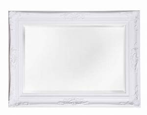 Kleiner Kleiderschrank Mit Spiegel : kleiner wandspiegel trendy cool kleiner spiegel mit ablage esszimmer interieur home design und ~ Bigdaddyawards.com Haus und Dekorationen