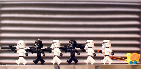 Star wars fanfare ringtone mp3 | bamalo